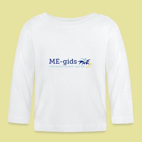 logomegids - T-shirt