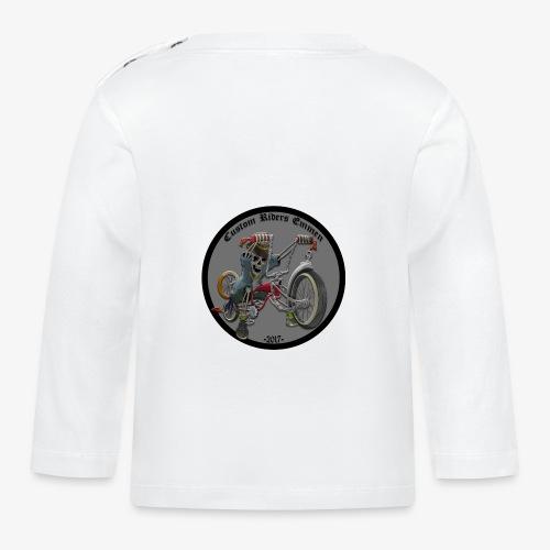 Custom Riders Emmen - T-shirt