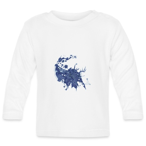 Constellation - T-shirt