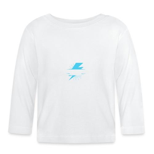 instantketoenergy - Baby Langarmshirt
