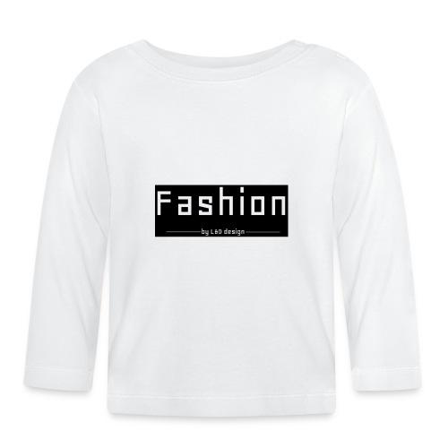fashion kombo - T-shirt