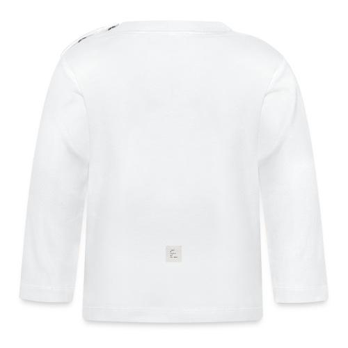 VV pic JPG - Baby Long Sleeve T-Shirt