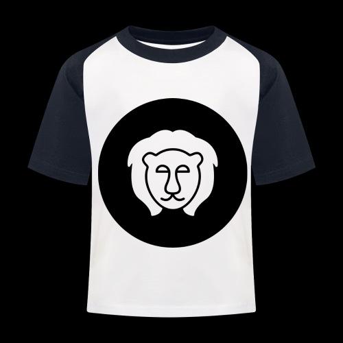 5nexx - Kinderen baseball T-shirt