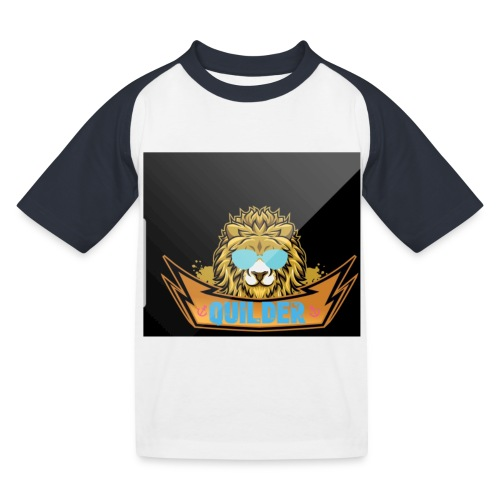 20200216 104401 - Baseboll-T-shirt barn