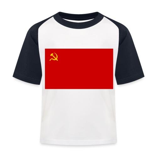 Eipä kestä - Lasten pesäpallo  -t-paita