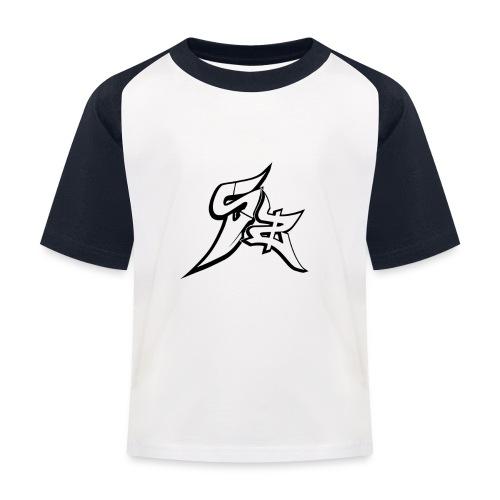 Sanddez - Camiseta béisbol niño