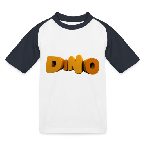 Veste - T-shirt baseball Enfant