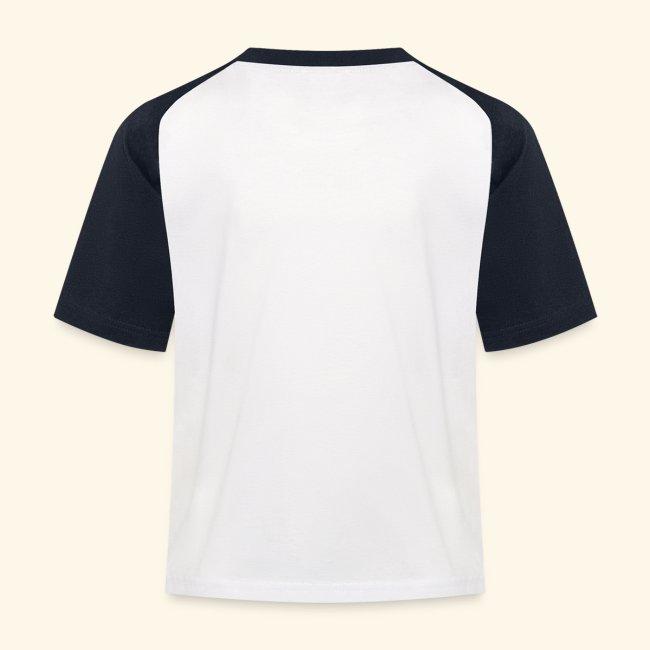 lustiges T-Shirt überqualifiziert