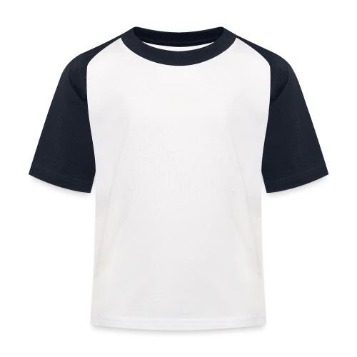TheFlyingSkunks Hoodie - Kinder Baseball T-Shirt