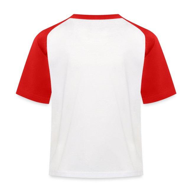bassbal shirt