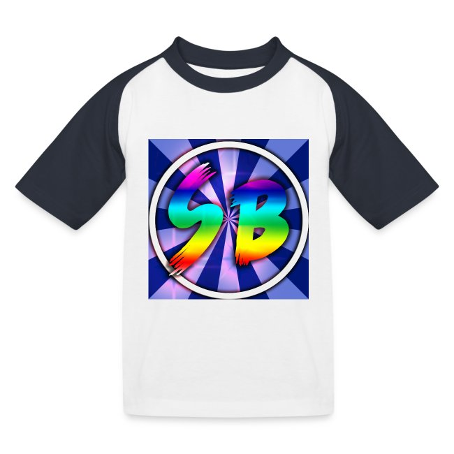 ScooterBros On Yt This Is Our Merch