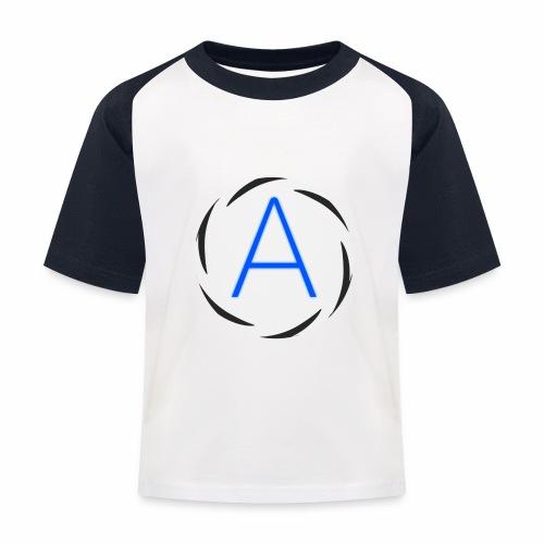 Icona png - Maglietta da baseball per bambini