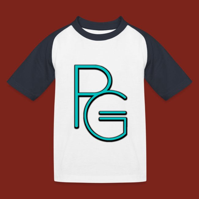 Pg NL png