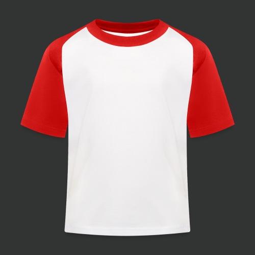 Celtic Knot — Celtic Circle - Kids' Baseball T-Shirt