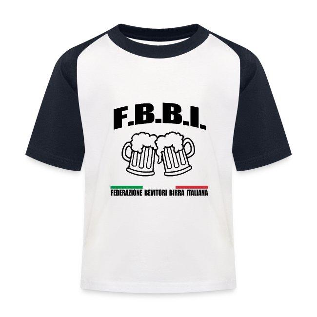 FBBI LOGO NERO