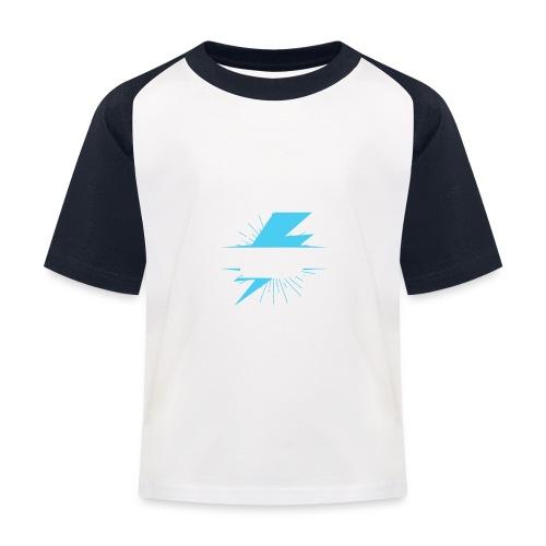 KETONES - Instant Energy Tasse - Kinder Baseball T-Shirt