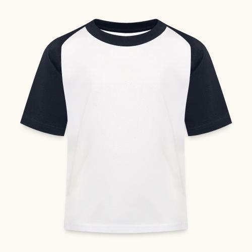 Handarbeiten lustiges Hobby Werkzeuge Geschenk - T-shirt baseball Enfant