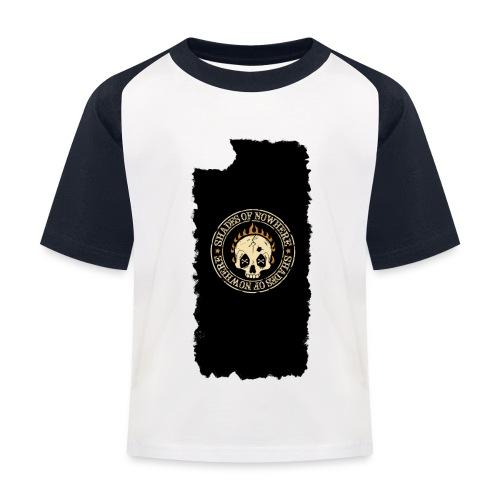 iphonekuoret2 - Lasten pesäpallo  -t-paita
