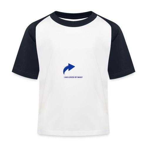 1527348336103 - Baseboll-T-shirt barn