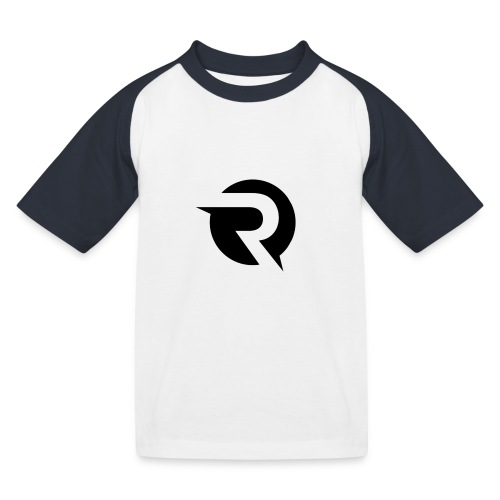 20150525131203 7110 - Camiseta béisbol niño