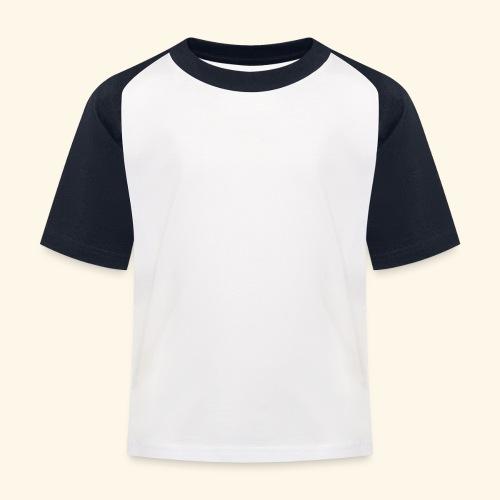 HODL TO THE MOON - Lasten pesäpallo  -t-paita