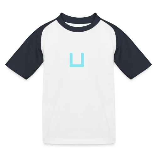 Neon Guild Classic - Kids' Baseball T-Shirt