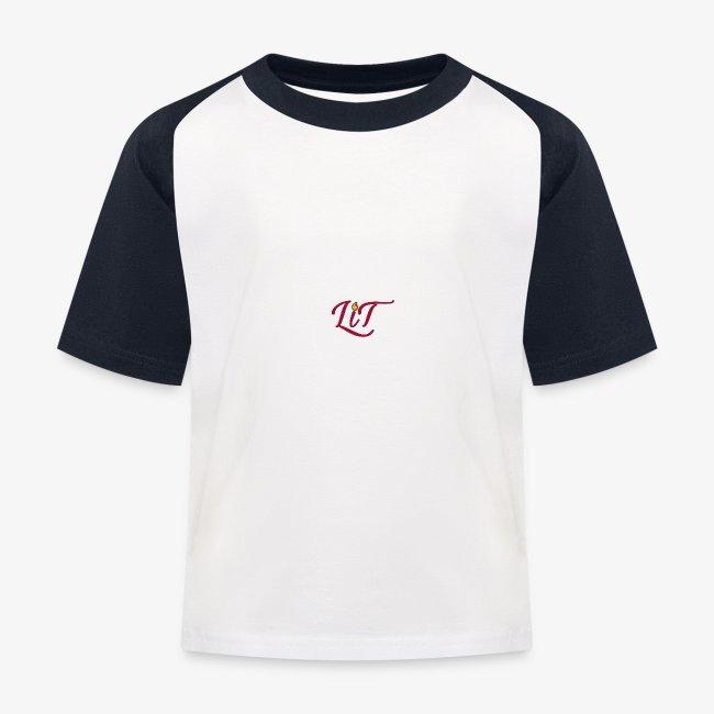 LiT CO Logo #1