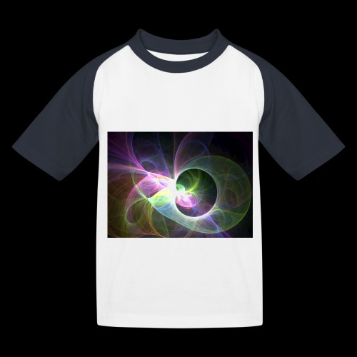 FANTASY 2 - Kinder Baseball T-Shirt