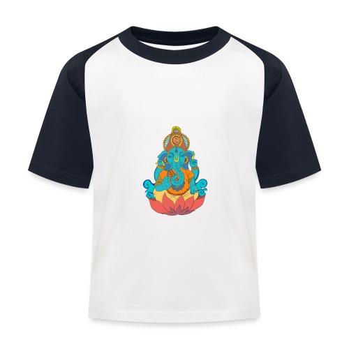 IMG_0288 2 - Baseboll-T-shirt barn