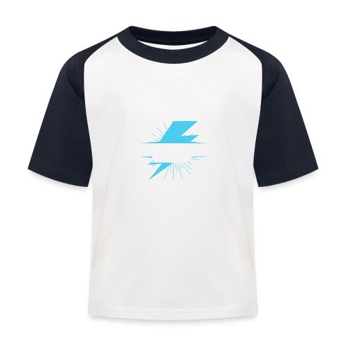 instantketoenergy - Kinder Baseball T-Shirt