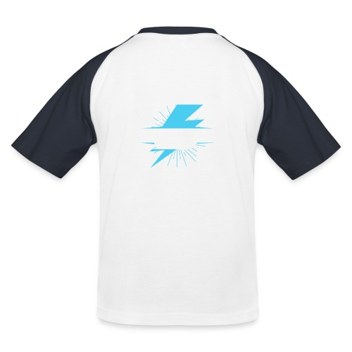 instantketoenergy - Kinder Baseball T-Shirt