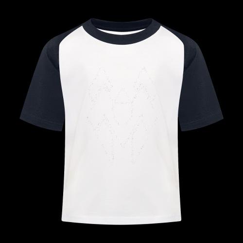 Wings - Lasten pesäpallo  -t-paita