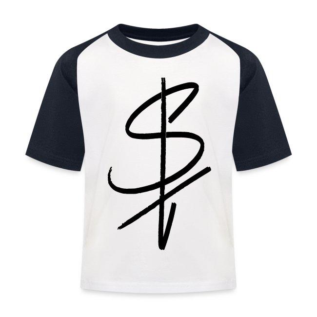 logo st