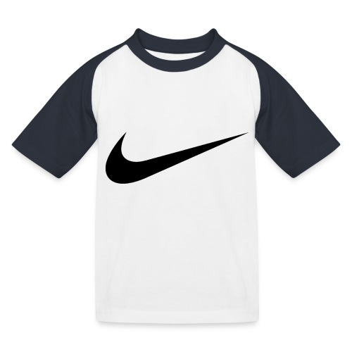 T-SHIRT COLLECTION BASEBALL - T-shirt baseball Enfant
