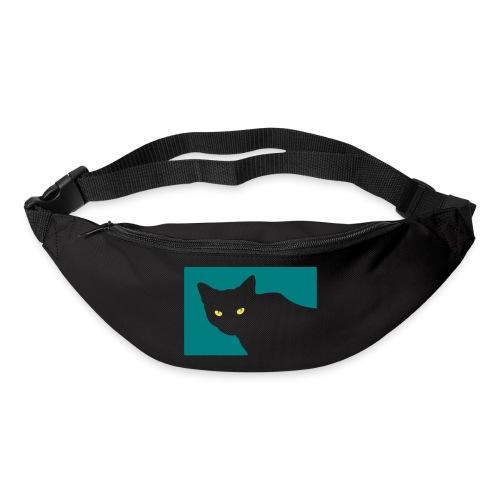 Spy Cat - Bum bag
