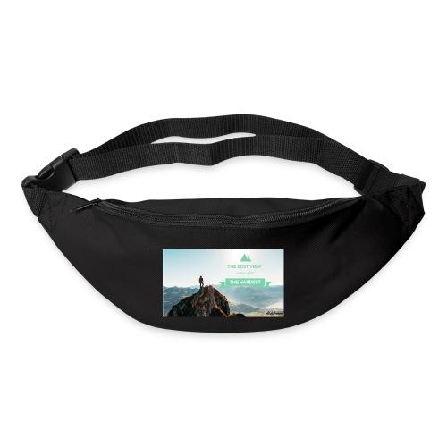 fbdjfgjf - Bum bag