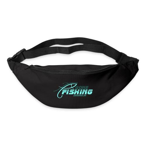 GONE-FISHING (2022) DEEPSEA/LAKE BOAT T-COLLECTION - Bum bag