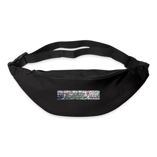 Pye and Fek No Escape - Bum bag