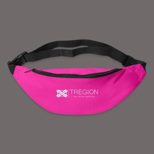 Tregion Logo wide - Bum bag