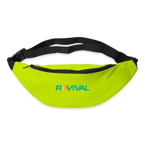 revival - Bum bag
