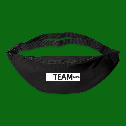 Team Glog - Bum bag