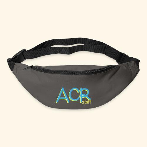 ACR - Marsupio