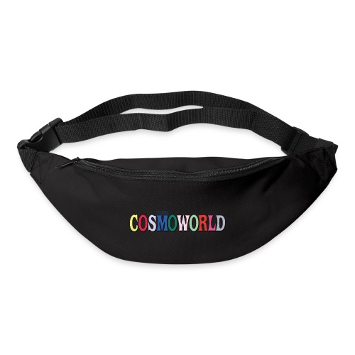 Yung Cosmo rep - Gürteltasche
