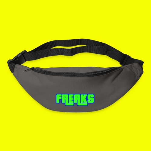 YOU FREAKS - Gürteltasche
