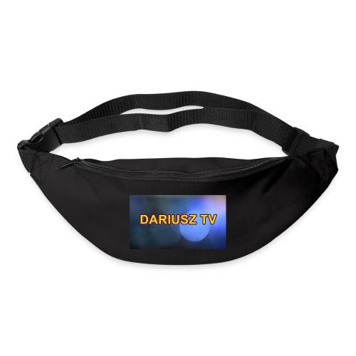 DARIUSZ TV - Torba na biodra
