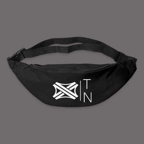 Tregion logo Small - Bum bag