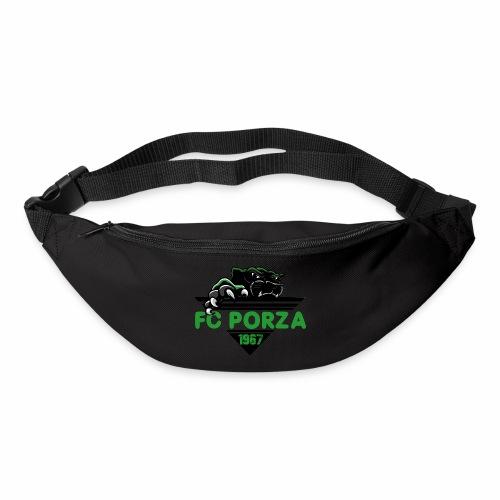 FC Porza 1 - Gürteltasche