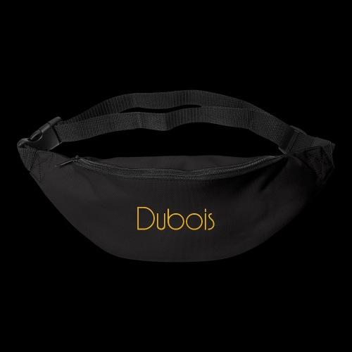 Dubois - Riemtas