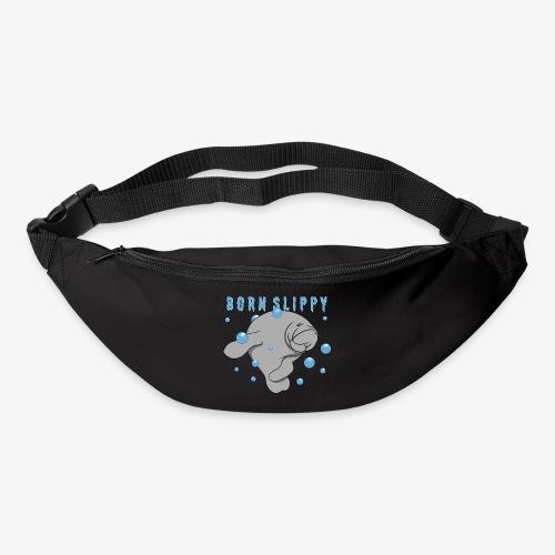 Born Slippy - Bum bag