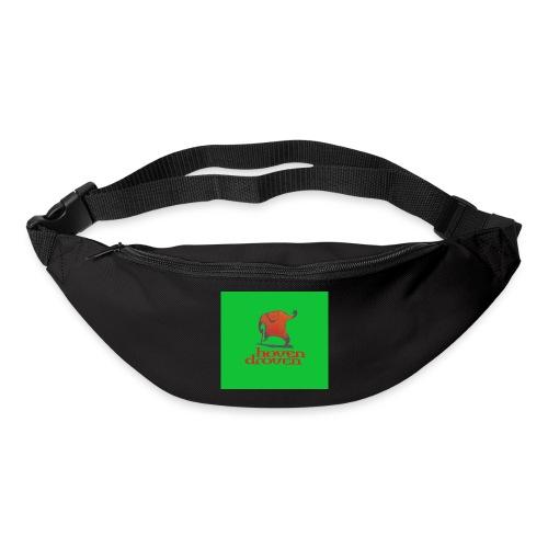 Slentbjenn Knapp - Bum bag